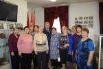 You are viewing the image with filename IMG_4873.JPG - Окружная детская больница