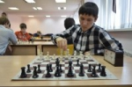 Chess-news by FITIM - НВГУ